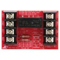 Seco-Larm DPDT Relay Module