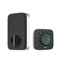 Ultraloq U-BOLT-PRO Smart Deadbolt