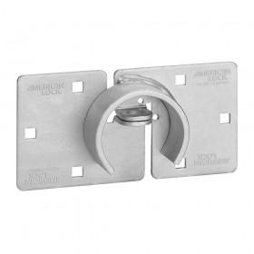 American Lock A801 Truck Padlock Hasp