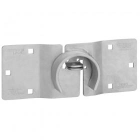 American Lock A802 Trailer Padlock Hasp